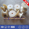 Nylon V-Belt Plastic Rope Guide Roller Gear Pulley (SWCPU-P-P358)