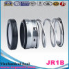 Mechanical Seal Replacing The Mechanical Seal; John Crane 1b