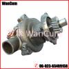 Cummins Marine Generator Water Pump for Xc4190 Motor Tractor