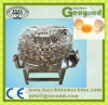 Hot Sale Industrial Egg Breaking Machine