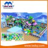 Children Toys Wholesale