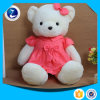 Hot Sale Sitting Teddy Bear Plush Toy, Plush Bear 30 Cm