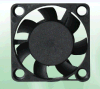 DC Cooling Fan. 30*30*06mm with Ce&UL Certification. Provide Customized Service