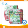 Printed Cartoon Non Woven Film Soft Care Baby Diaper