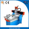 6090 CNC Router with Rotary