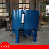 High Quality Casting Sand Mixer