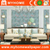 2016 New Design Chinoiserie Wallpaper