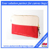 Women′s Red Clutch Bag Clutch Purse