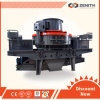 VSI Impact Stone Aggregate Crusher, Vertical Shaft Impact Crusher