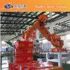 Hy-Filling02 Robot Type Palletizing Equipment