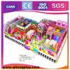 Kids Indoor Playground Equipment (QL-5119A)
