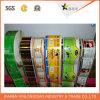 China Professional Manufacture Good Sale Sticker Label