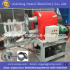 Double Sidewall Cutting Machine/Waste Tire Recycling Machine/Cut Tyres to 3 PCS