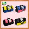 Waterproof Bag Travelling Bag Swim Sack