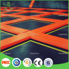 High Quality Commercial Trampoline for Indoor Trampoline
