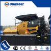 6m Xcm RP603 Asphalt Concrete Paver