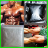 Security for Delivery Steroid Testosterone Propionate