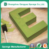 Creative Sponge Brush Paint Foam