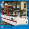 Paper Serviette Machine for Selling with Embossed Fully Automatic