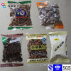 Snack Food Plastic Packaging Bag for Nuts