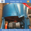 Sand Mixering Machine