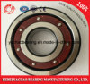 High Quality Bearing 63/22tb. P63