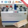 Automatic Round Wood Making Machine for Sale