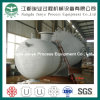 Carbon Steel Heat Recover Steam Generator Heat Exchanger Vessel