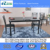 Wholesale Cheap Dining Furniture Table with Chair