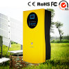 Solar Pump Inverter, Water Pump Inverter, Solar Water Pump Inverter 550W 750W 1100W 1500W 2200W 3000W 5500W 7500W