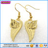 Hot Selling Fashion Jewelry 18k Gold Earring