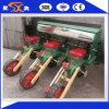 Tractor Suspension Farm Seeding Machine