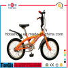 2016 Latest Design Styles Baby Toy/Kids Bike for Princess