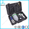 Best Quality HVLP Spray Gun Kit