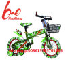 2017 High Quality Children Bicycle/Bike