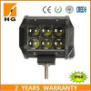 30W LED Driving Lights 4inch Osram Light Bar