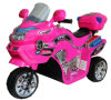 2016 Colorful Design Ride on Motorcycle