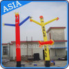 New Event Advertising Inflatable Single Leg Air Dancer