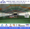 Large Outdoor Canopy Aluminum Marquee Event Wedding Party Tent