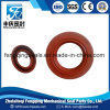 Tb Tc Type FKM/Nbrstand Wear and Tear Rubber Oil Seal