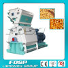 Hot Sale Cattle Feed Hammer Rice Mill with Ce/ISO