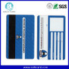 85.6mm*54mm Offset Printing Plastic Membership Card