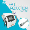 Multifunctional Vacuum Cavitation RF Fat Freezing Cryolipolysis Slimming Machine