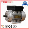 Slewing Motor for Tower Crane Motors for Jib Crane Hoist AC Moto