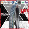China High Quality Motorcycle Tire Manufacturer