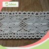 Hot Selling Wholesale Fine Crochet Lace