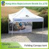 New Design Folding Custom Printing Commercial Gazebo Tent