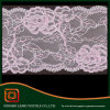 Newest Black and White Professional Chemical Lace
