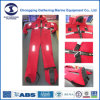 Marine Solas Neoprene Survival Suit