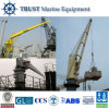 Boat Cheap 50 Ton Crane for Sale